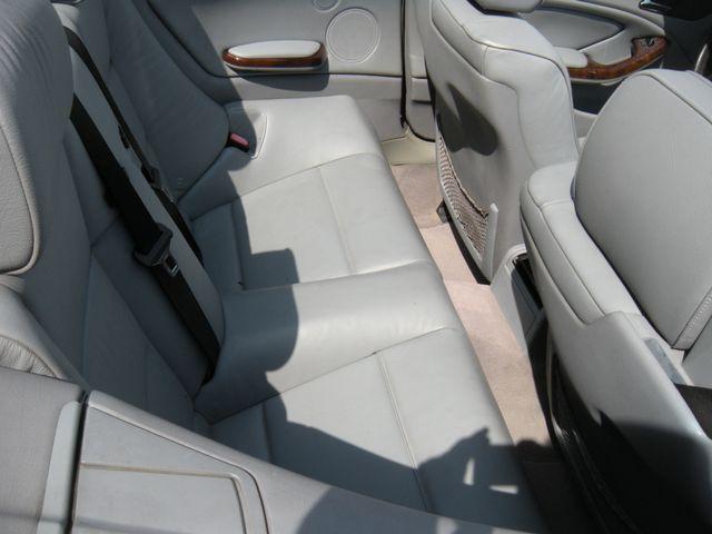 2006 BMW 3-Series 325Ci Chesterfield, Missouri 21