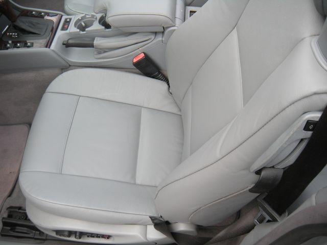 2006 BMW 3-Series 325Ci Chesterfield, Missouri 16