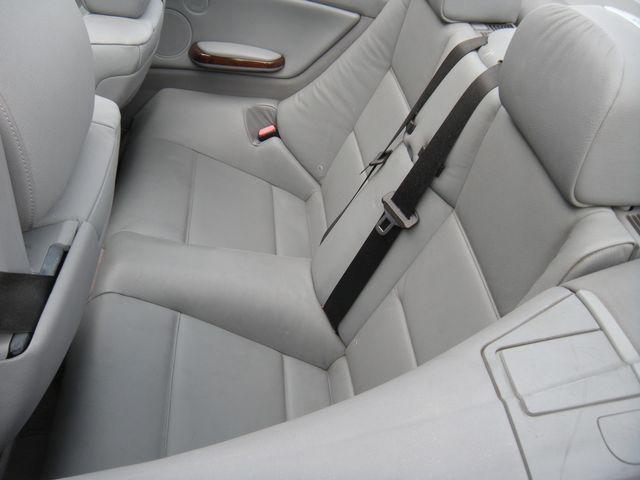 2006 BMW 3-Series 325Ci Chesterfield, Missouri 20