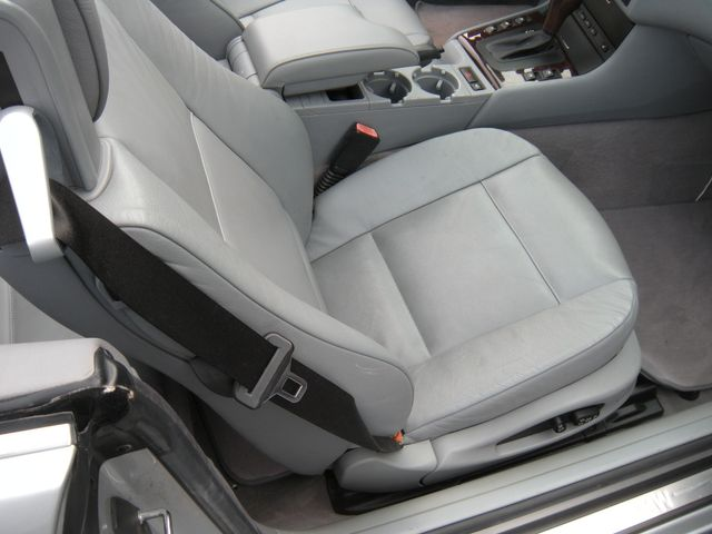 2006 BMW 3-Series 325Ci Chesterfield, Missouri 17