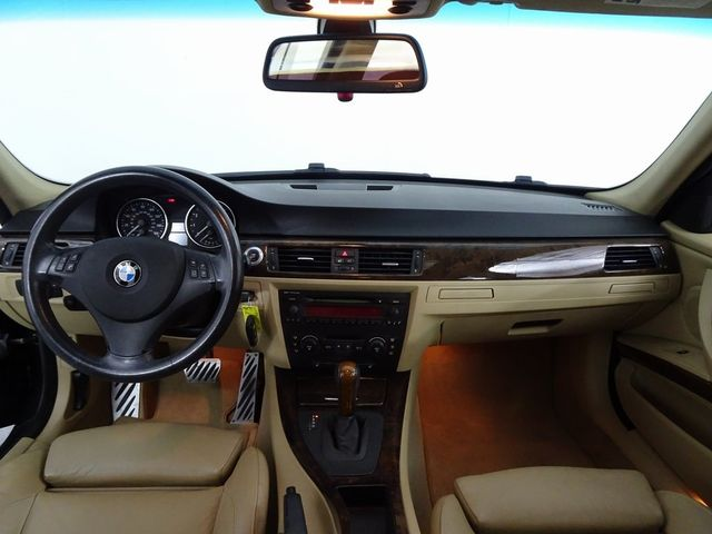2006 BMW 3 Series 330i in McKinney, Texas 75070