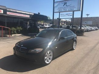 2006 BMW 3-Series 330i in Oklahoma City OK