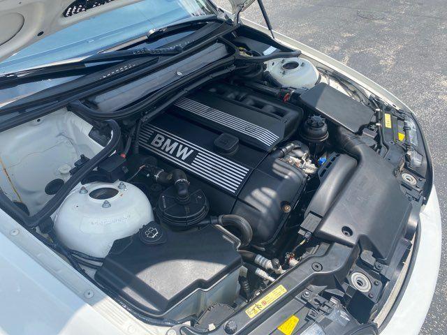 2006 BMW 325Ci in Amelia Island, FL 32034