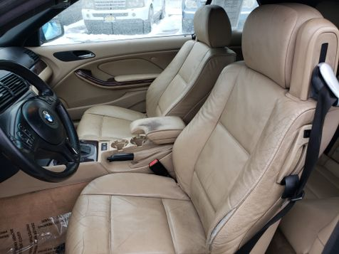 2006 BMW 325Ci  | Champaign, Illinois | The Auto Mall of Champaign in Champaign, Illinois