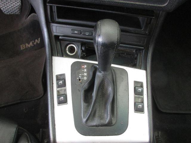 2006 BMW 325Ci Gardena, California 7