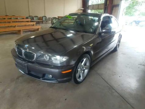2006 BMW 325Ci  | JOPPA, MD | Auto Auction of Baltimore  in JOPPA, MD