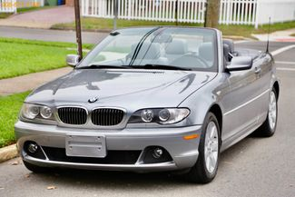 2006 BMW 325Ci in , New
