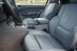 2006 BMW 325Ci Naugatuck, Connecticut 11