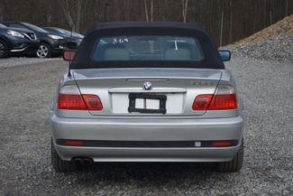 2006 BMW 325Ci Naugatuck, Connecticut 4