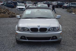 2006 BMW 325Ci Naugatuck, Connecticut 8