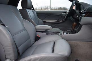 2006 BMW 325Ci Naugatuck, Connecticut 10