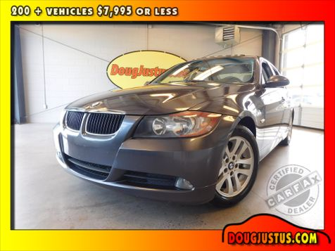2006 BMW 325i I AUTOMATIC in Airport Motor Mile ( Metro Knoxville ), TN
