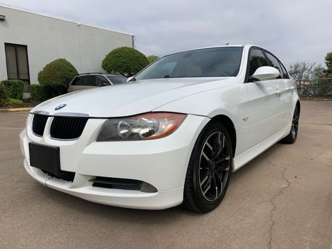 2006 BMW 325i  in Dallas