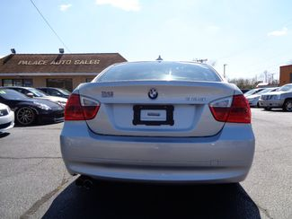 2006 BMW 325i I  city NC  Palace Auto Sales   in Charlotte, NC