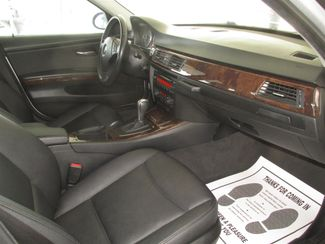 2006 BMW 325i Gardena, California 8