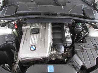 2006 BMW 325i Gardena, California 15