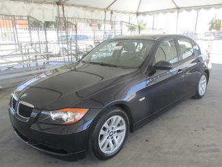 2006 BMW 325i Gardena, California
