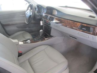 2006 BMW 325i Gardena, California 16