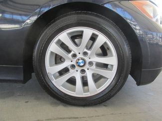 2006 BMW 325i Gardena, California 28