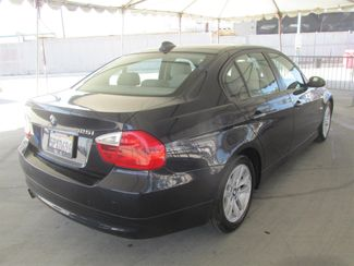 2006 BMW 325i Gardena, California 4