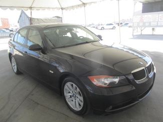 2006 BMW 325i Gardena, California 6