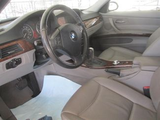 2006 BMW 325i Gardena, California 8