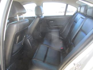 2006 BMW 325i Gardena, California 10