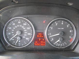 2006 BMW 325i Gardena, California 5