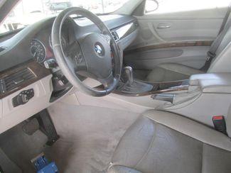 2006 BMW 325i Gardena, California 4