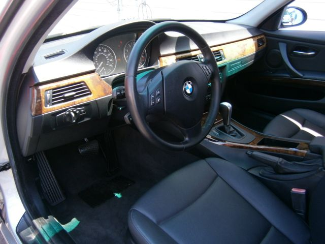 2006 BMW 325i Memphis, Tennessee 11