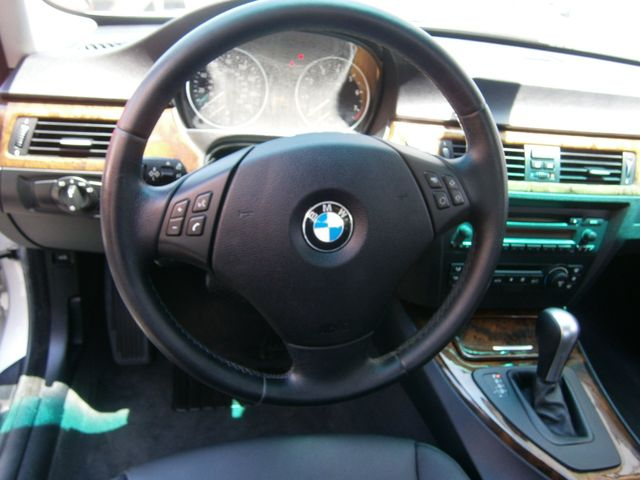2006 BMW 325i Memphis, Tennessee 7