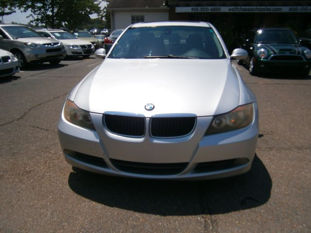 2006 BMW 325i Memphis, Tennessee 21