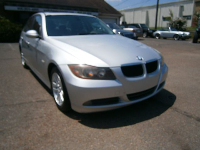 2006 BMW 325i Memphis, Tennessee 22