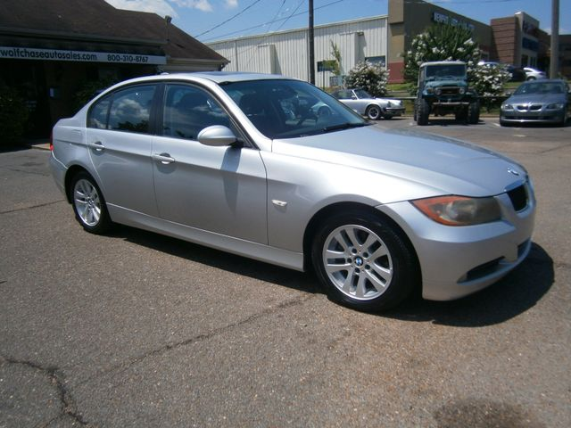 2006 BMW 325i Memphis, Tennessee 24