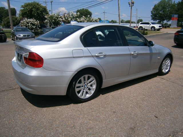 2006 BMW 325i Memphis, Tennessee 3