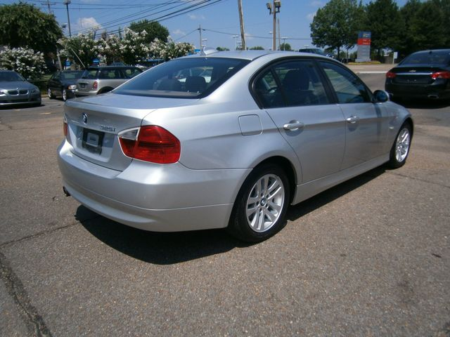 2006 BMW 325i Memphis, Tennessee 25