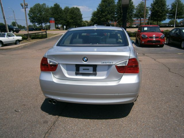 2006 BMW 325i Memphis, Tennessee 27