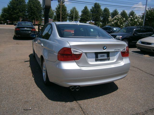 2006 BMW 325i Memphis, Tennessee 28