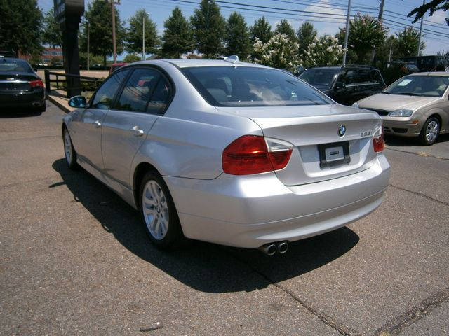 2006 BMW 325i Memphis, Tennessee 29