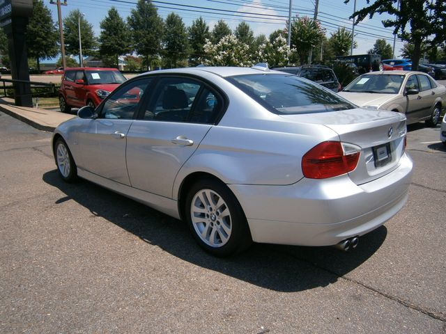 2006 BMW 325i Memphis, Tennessee 30