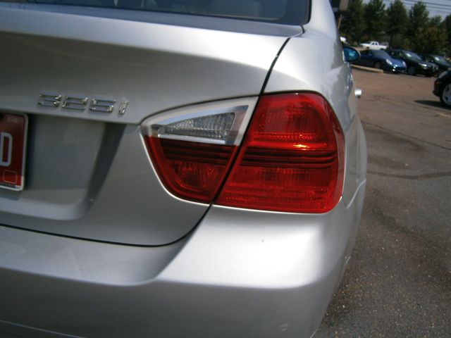 2006 BMW 325i Memphis, Tennessee 31