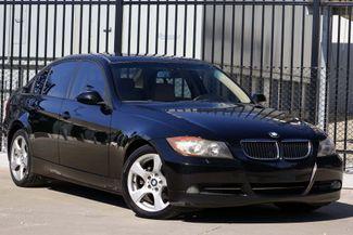 2006 BMW 325i in Plano TX, 75093