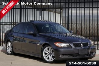 2006 BMW 325i Sport in Plano, TX 75093