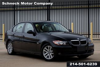 2006 BMW 325i in Plano, TX 75093