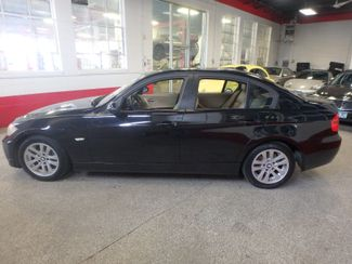 2006 Bmw 325i Pristine Cond FANTASTIC DRIVER, GREAT LOOKS Saint Louis Park, MN 8