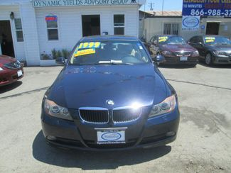 2006 BMW 325i I in San Jose CA, 95110