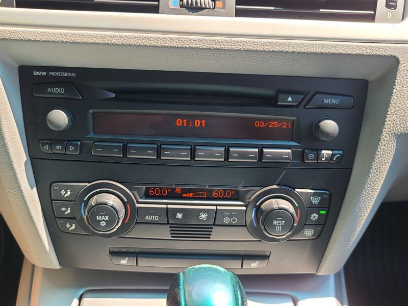 2006 BMW 325i Sport Premium Heated Moonroof Xenons 18Alloys    city Washington  Complete Automotive  in Seattle, Washington