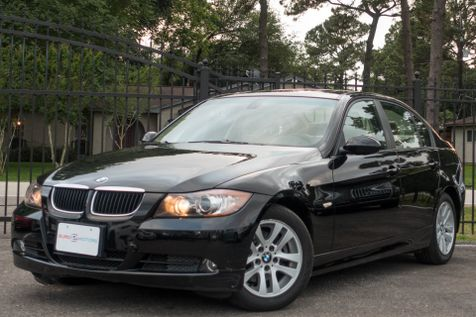 2006 BMW 325i  in , Texas