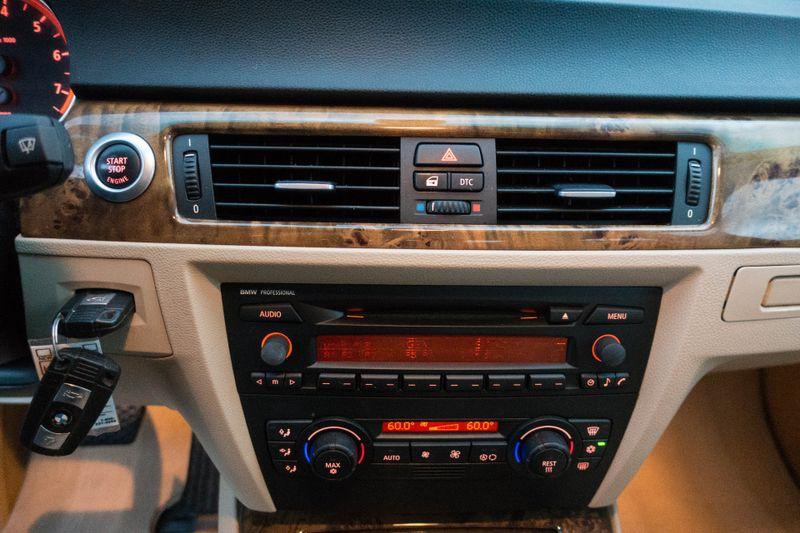 2006 BMW 325i    Texas  EURO 2 MOTORS  in , Texas