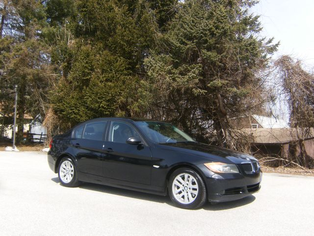 2006 BMW 325i in West Chester, PA 19382